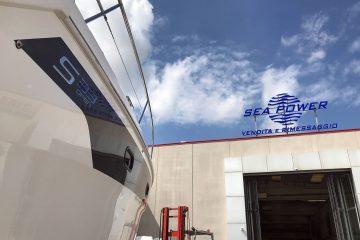 bavaria yacht s33